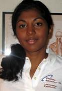afrikansk massage i stockholm massage göteborg